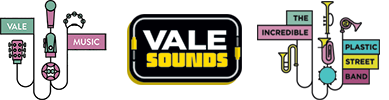 www.vale-music.co.uk